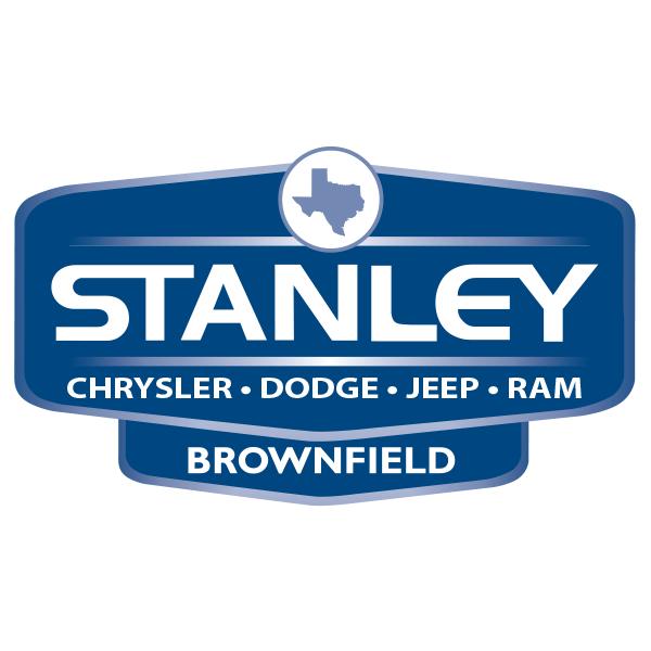 Stanley Chrysler Dodge Jeep Ram Brownfield