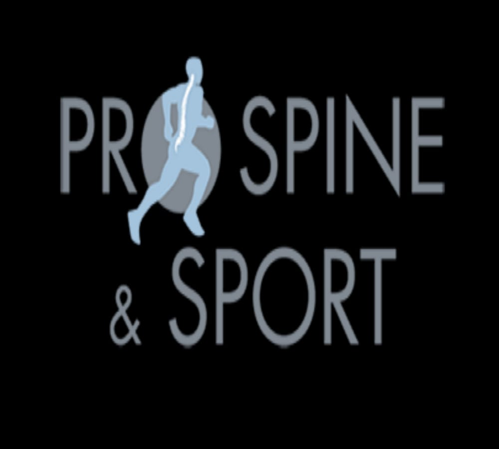 Pro Spine and Sport