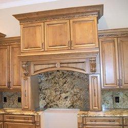 distinctive designs furniture. Photo Of Advanced Cabinetry Systems By Wood\u0027s Distinctive Designs - Port Charlotte, FL, United Furniture
