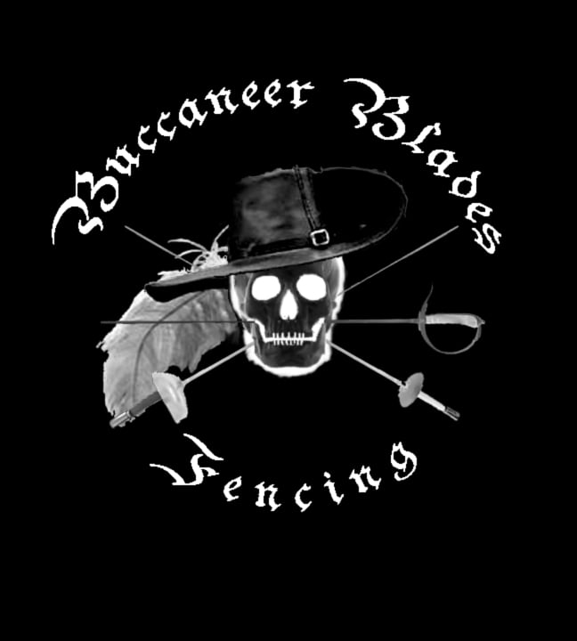 Buccaneer Blades Fencing: 1236 Continental Dr, Wentzville, MO