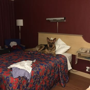 Photo Of Red Roof Inn U0026 Suites Wytheville   Wytheville, VA, United States.