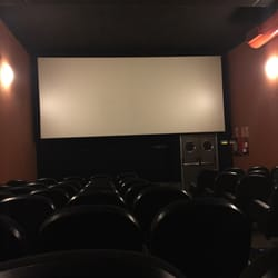 Yelmo cines 25 rese as cines c c el centre de la for Yelmo cines barcelona