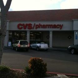 cvs pharmacy 26 reviews drugstores 1500 1st st livermore ca