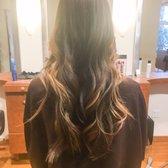 Joseph cozza salon 874 photos 343 reviews hair for 111 maiden lane salon