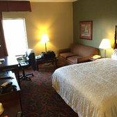 hampton inn 13 photos 34 reviews hotels 114 s 8th st rh yelp com hampton inn stroudsburg pennsylvania hampton inn stroudsburg pennsylvania
