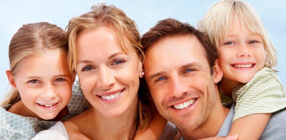 Steliotes Dental Spa