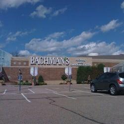 bachmans garden center. photo of bachman\u0027s floral, gift \u0026 garden - eden prairie prairie, mn bachmans center