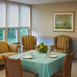 Somerton Center - Skilled Nursing - 650 Edison Ave, Somerton