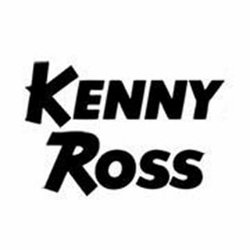 Kenny Ross Ford >> Kenny Ross Ford 13 Photos Car Dealers Route 30 At