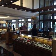 Goldsmith Gallery Jewelers