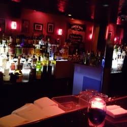 Best hookup bars santa monica