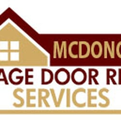 Photo Of Garage Door Repair McDonough   McDonough, GA, United States