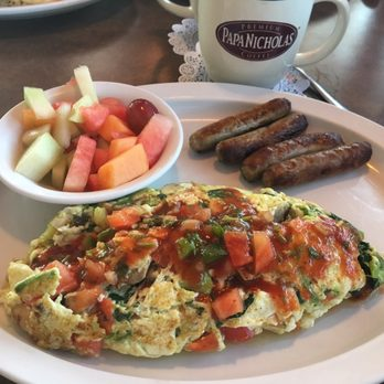 Benny's Place - 84 Photos & 149 Reviews - Breakfast & Brunch