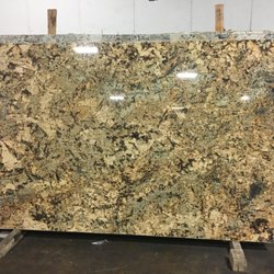 Photo Of Cosmos Granite Marble Wood Dale Il United States