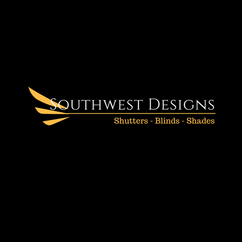Sothwest Designs: Las Cruces, NM