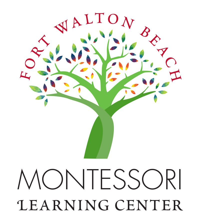 Montessori Learning Center: 28 Miracle Strip Pkwy SW, Fort Walton Beach, FL