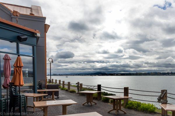 Beaches Restaurant Bar New 454 Photos 637 Reviews