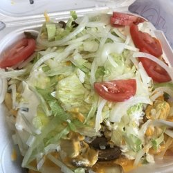 Best Restaurants In Chicago 2020 Jeffrey Sub   Fast Food   2020 E 71st St, South Shore, Chicago, IL