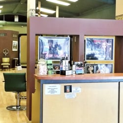 Photo Of Haar Friseure Spa U0026 Salon   New Ulm, MN, United States