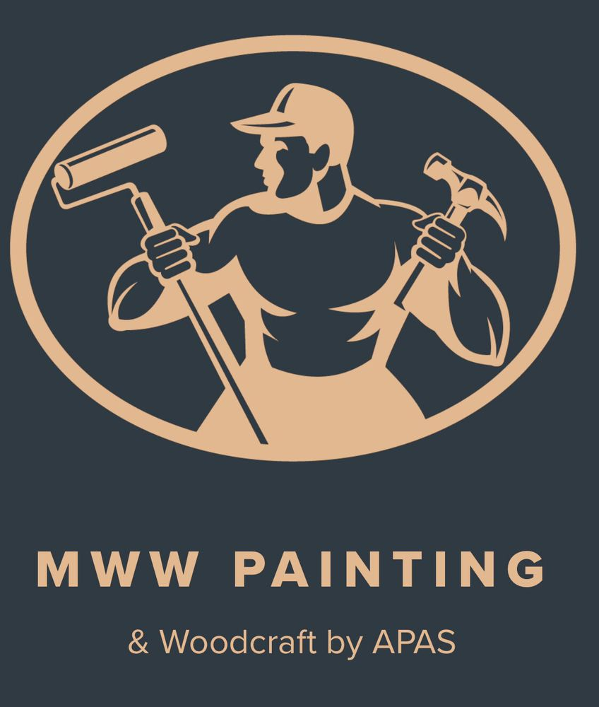 MWW Painting