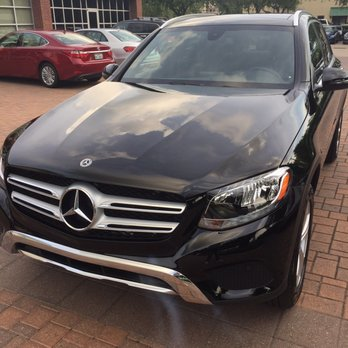 Mercedes Benz Of Sugar Land 36 Photos 71 Reviews