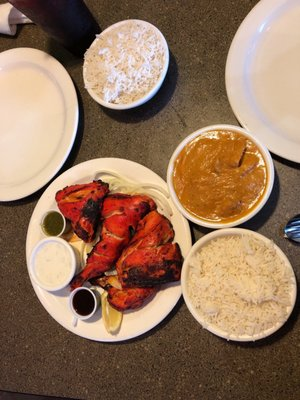 Teji S Indian Restaurant And Grocery Order Food Online