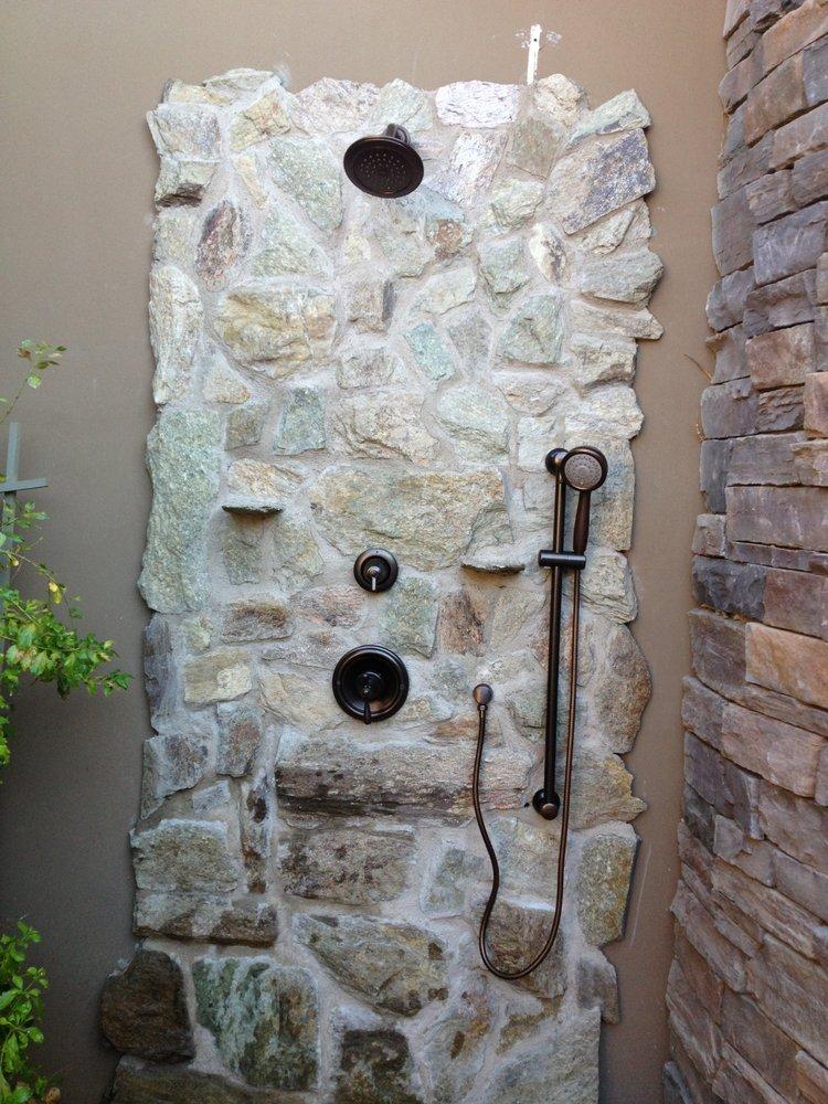 Smart Plumbing Solutions: 43100 Palm Royale Dr, La Quinta, CA