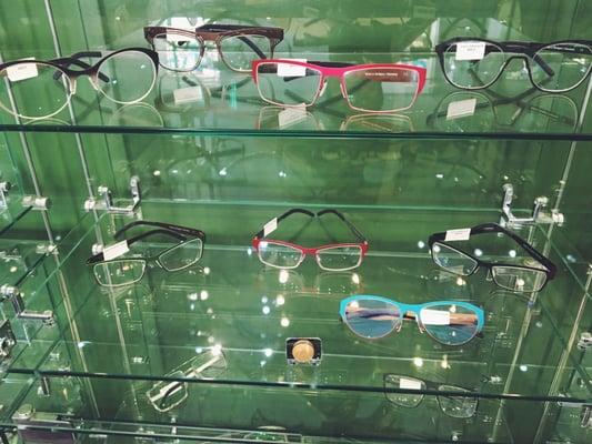5c6c09b6e6b9 Optique 222 W Rittenhouse Sq Philadelphia, PA Opticians - MapQuest