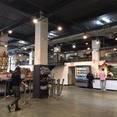 Photo Of Open Kitchen   New York, NY, United States