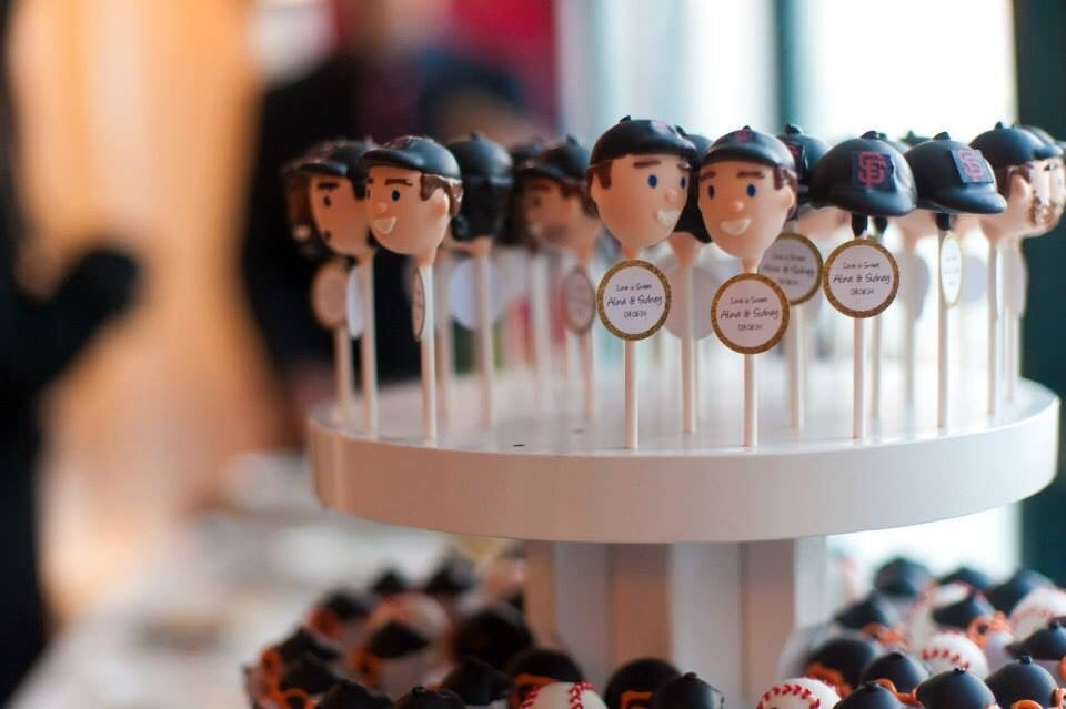 Where Can I Order Cake Pops Near Me