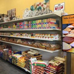 e383b39d97 Top 10 Best Indian Grocery Store near Los Angeles, CA 90024 - Last ...
