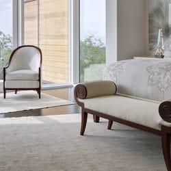 Charming Photo Of Louis Shanks Furniture  Houston   Houston, TX, United States. Ralph