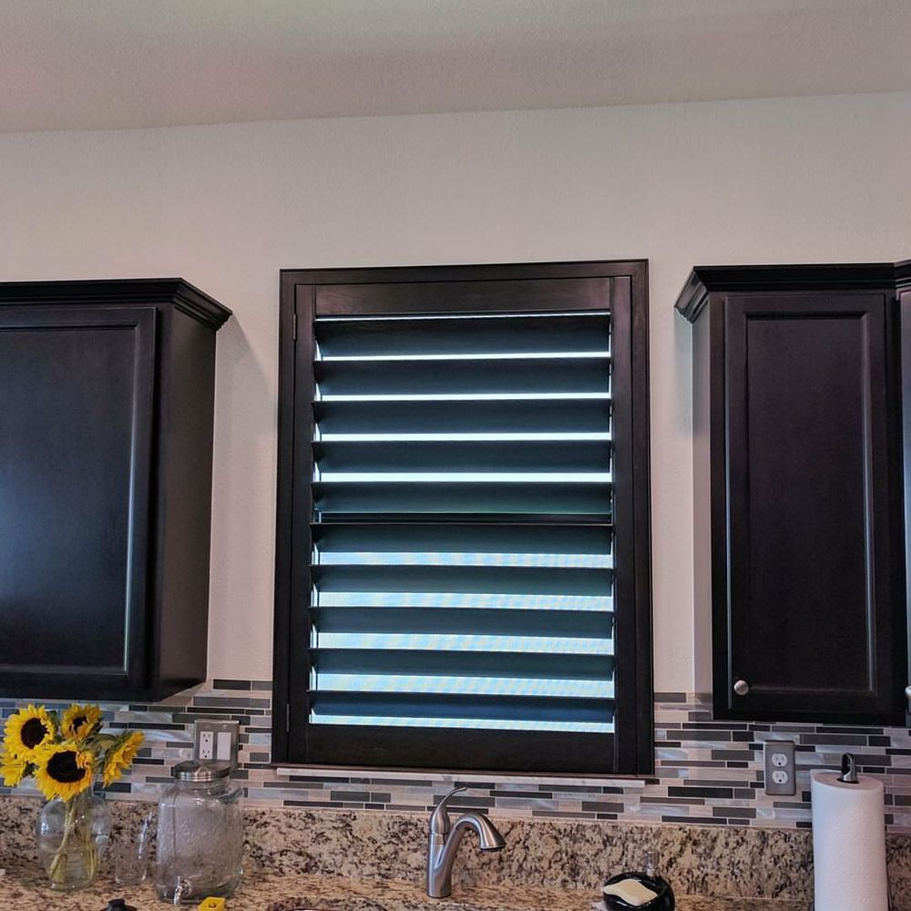 Mastercraft Shutters And Blinds 72 Photos Shades