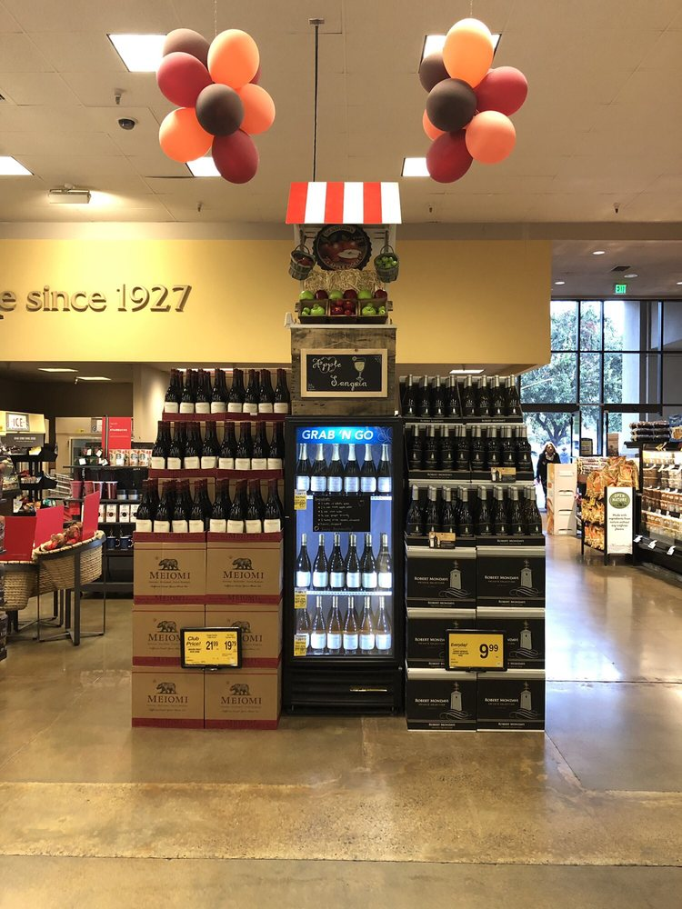 Photos for Safeway Home Grocery Delivery - Yelp