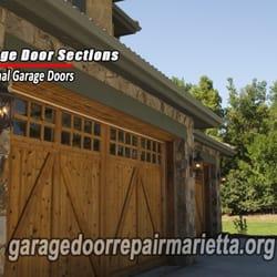 Photo Of Garage Door Repair Marietta   Marietta, GA, United States. Garage  Door
