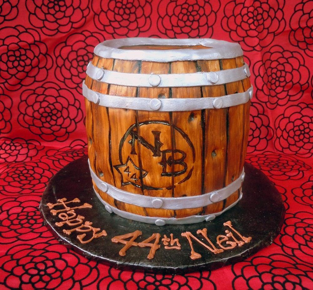 Cake Bakeries Louisville Ky