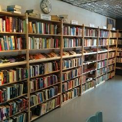 tweedehands boeken eindhoven