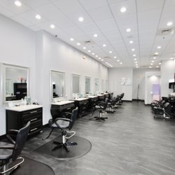 Modern Salon & Spa - 20 Photos - Hair Salons - 232 Central Park Ave ...
