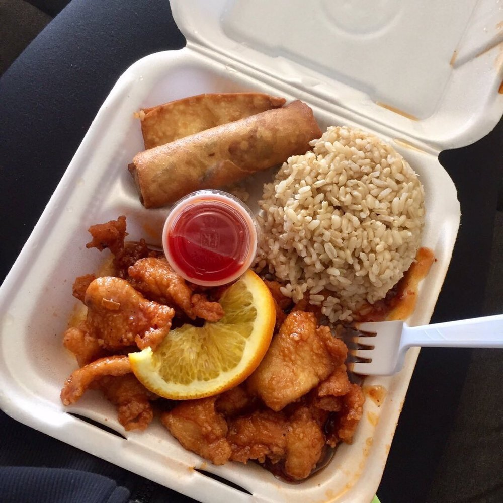The Death Of Chinese Food Near Me 85383 Chinese Food Near Me 85383 The Expert