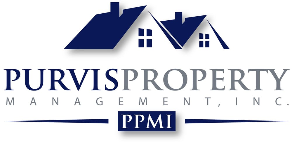 I J Property Management Inc