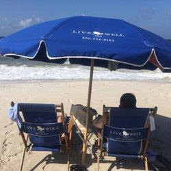 Photo Of Live Well 30A   Santa Rosa Beach, FL, United States. Set