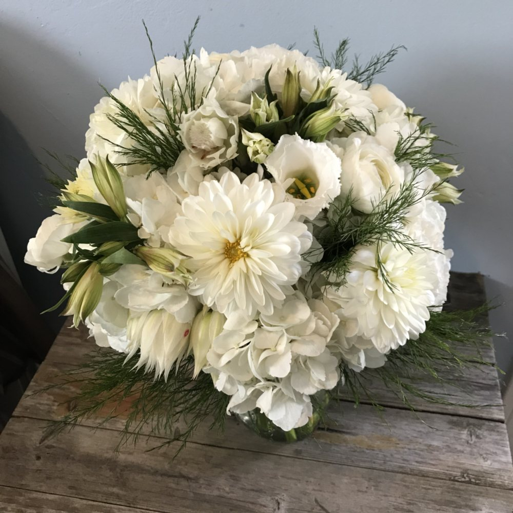 Branches Floral Studio