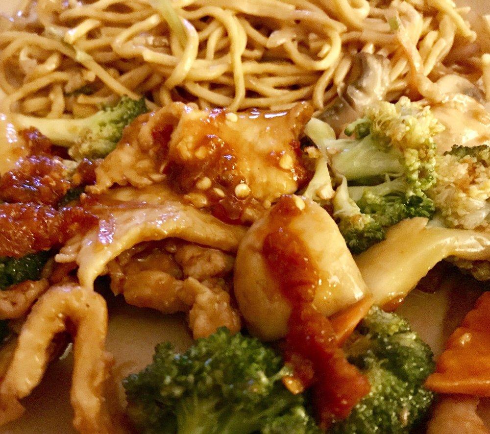 Manchu Garden - 14 Photos & 10 Reviews - Chinese - 504 Westchester ...