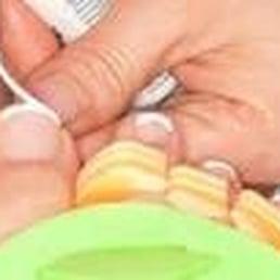thai massasje tønsberg oslo thai massage