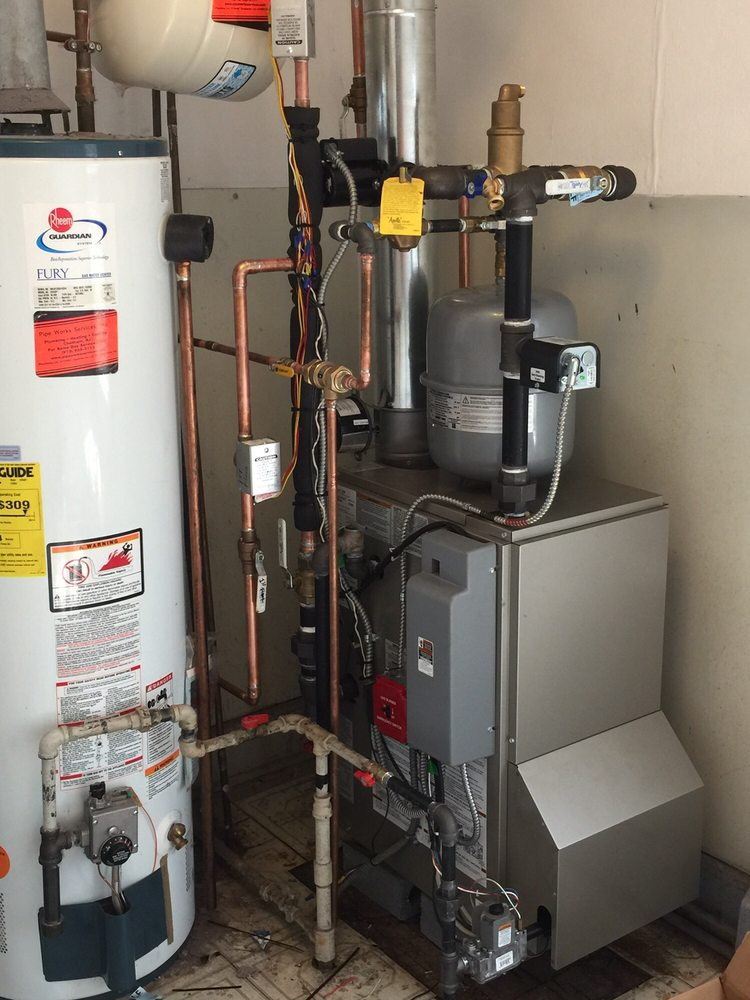 Air Group 24 Photos 40 Reviews Electricians 1 Prince Rd Whippany Nj Phone Number Services Last Updated December 17 2018 Yelp