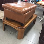 Photo Of Thrift Giant   Denton, TX, United States. More Furniture That Is