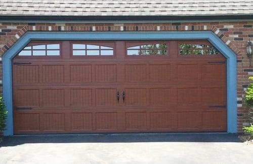 Adrian Overhead Doors - Garage Door Services - 2200 Porter Hwy Adrian MI - Phone Number - Yelp & Adrian Overhead Doors - Garage Door Services - 2200 Porter Hwy ... Pezcame.Com