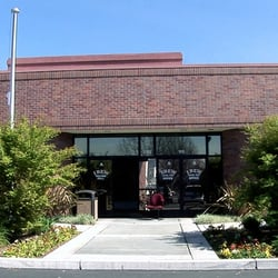 Photo of Ibew Local No. 332 - San Jose, CA, United States. IBEW ...