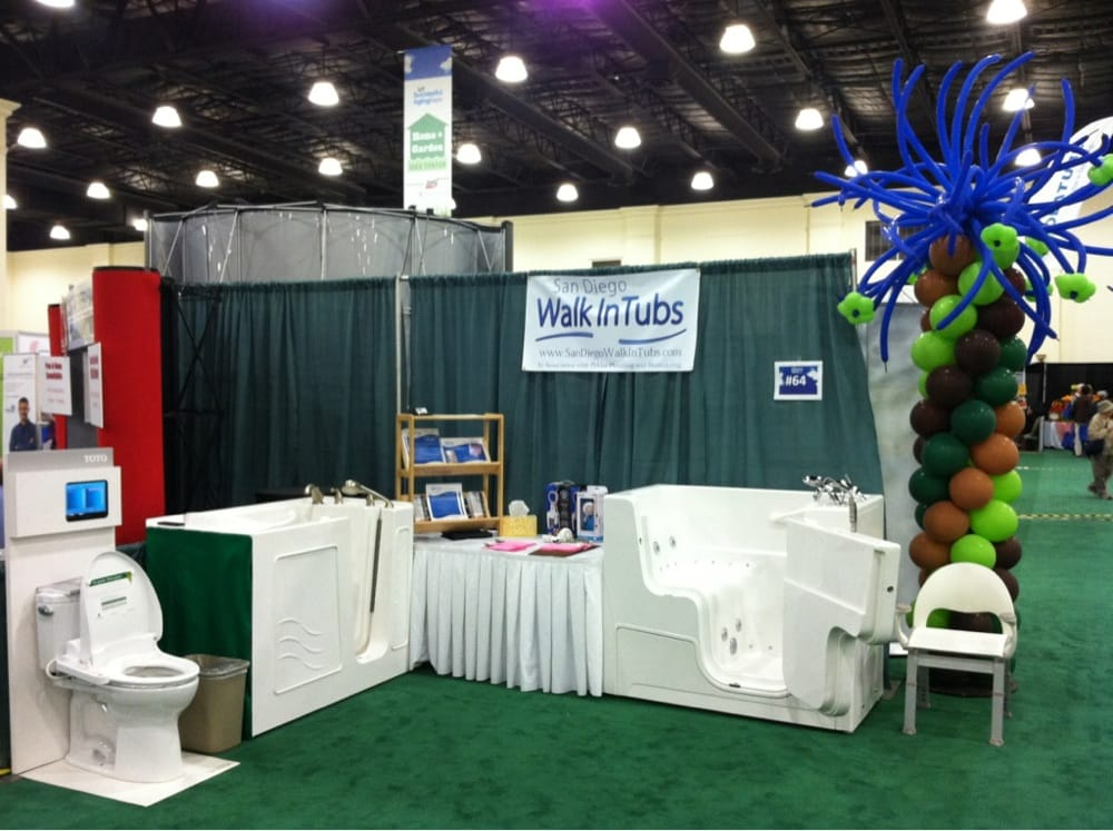 union tribune successful aging expo 2012 at the town