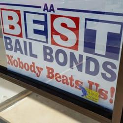 Photo Of Aa Best Bails Bonds Denton Tx United States Ody Beats